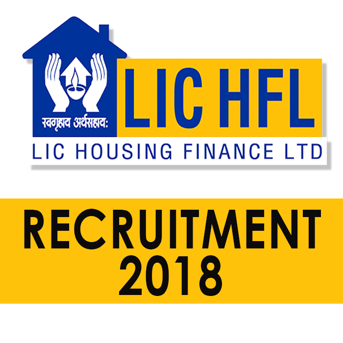 LIC-HFL-Recruitment -2018-300x300 - Bankersdaily