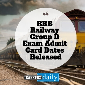 Railway-RRB-ALP-2018-_-New-Dates-Announced - Bankersdaily