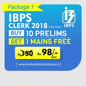 ibps-clerk-exam-1