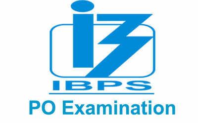 IBPS PO Prelims 2018 Result Released