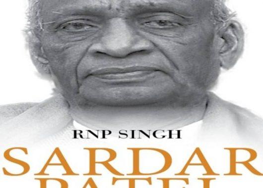 THE HINDU EDITORIAL : OCTOBER 31, 2018