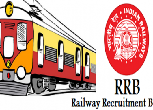Railways RRB ALP Stage 2 Exam Dates : Exam Trade Syllabus for Part B of Second Stage CBT