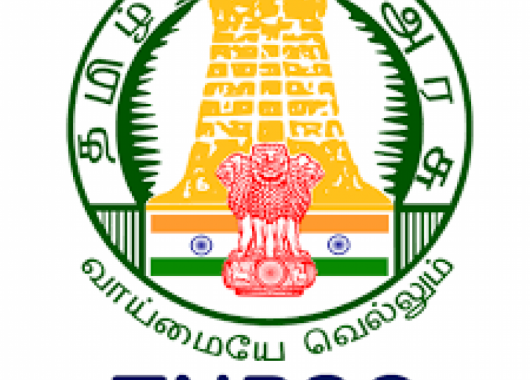 TNPSC Current Affairs – English & Tamil – February 22, 2019