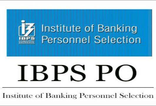 IBPS PO MAINS – 2018 : APTITUDE QUESTIONS