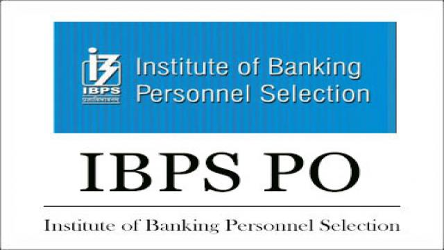 IBPS PO MAINS – 2018 : APTITUDE QUESTIONS