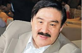 Kazakhstan opened consulate, under Dilip Chandan, in Gujarat to push business ties - Bankersdaily