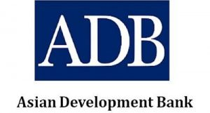 Centre and the ADB sign loan agreement of 31 million dollar to develop Tourism and boost Jobs in <a href=