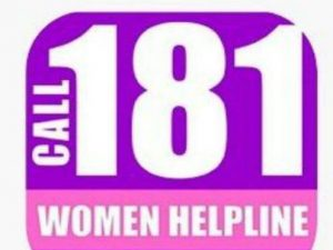 TN Government launches 24-hour helpline 181 for women - Bankersdaily