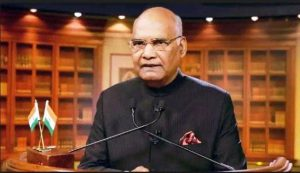 President's Rule imposed in Jammu and Kashmir after 22 years - Bankersdaily