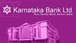 Paisabazaar.com, Karnataka Bank in partnership to offer home loan products - Bankersdaily
