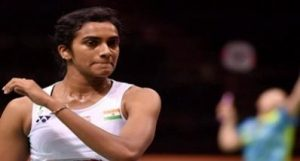 BWF Rankings: PV Sindhu jumps three spots - bankersdaily