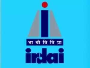 IRDAI fines Iffco Tokio, Royal Sundaram Rs 5 lakh each - Bankersdaily