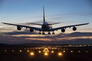 US Watchdog FAA Retains Highest Aviation Safety Ranking for India