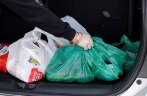 New Zealand to phase out plastic shopping bags - Bankersdaily