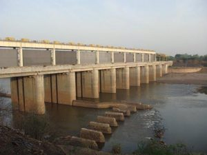 Maharashtra govt approves Rs 4,089 crore for Tembhu irrigation scheme - Bankersdaily