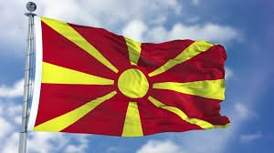 Macedonia to be renamed Republic of North Macedonia - Bankersdaily