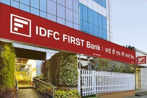 IDFC Bank re-named IDFC First Bank - Bankersdaily