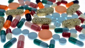 Government constitutes NITI Aayog-led Committee to monitor drug prices - Bankersdaily