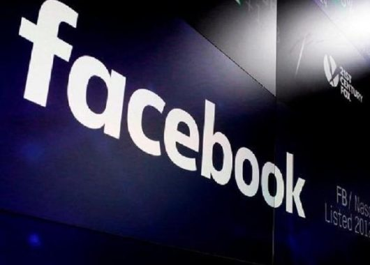 Facebook to Set Up Institute for AI Ethics with Initial Investment of $7.5 Million: - Bankersdaily