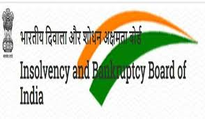 Insolvency and Bankruptcy Awareness Programme being organised by the Insolvency and Bankruptcy Board of India: - Bankersdaily