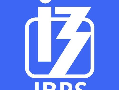 IBPS PO, CLERK & SO Reserve List 2017-18 Released