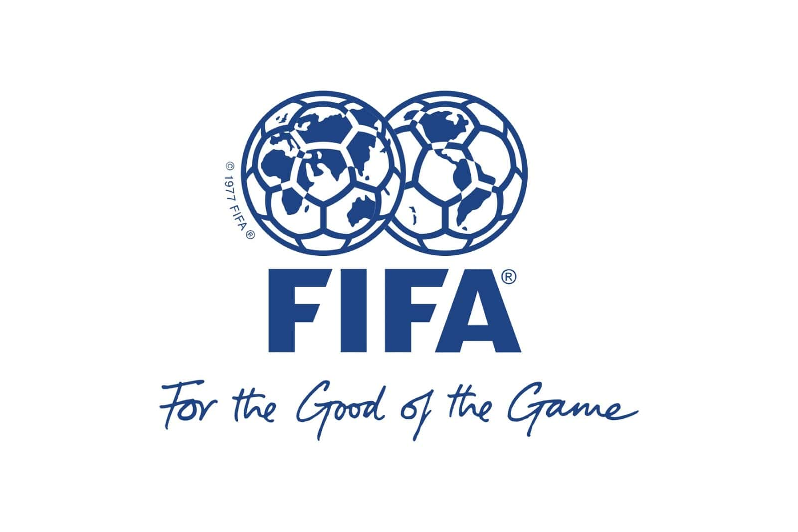 NOvember 15 - Current Affairs - Bankersdaily - FIFA Bans three football players in 2019
