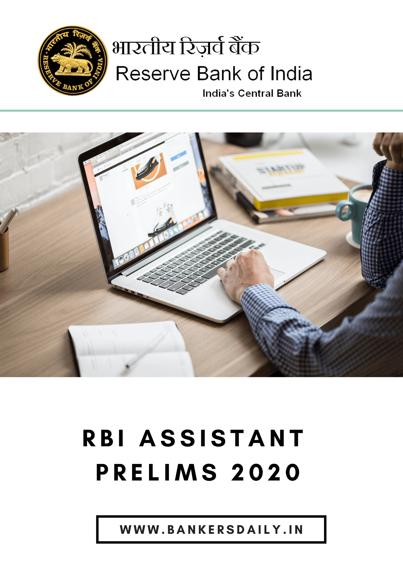 RBI ASSISTANT PRELIMS 2020 - REVIEW & ANALYSIS - SLOT 1 - 4 (February 14, 2020)
