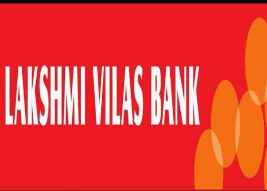 LVB Bank