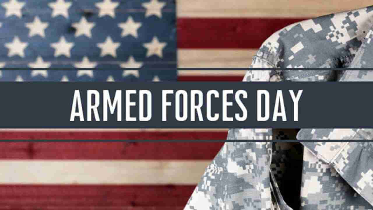 Armed-Forces-Day-1