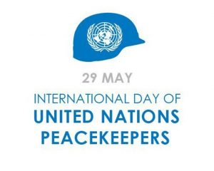 International-day-of-UN-Peacekeepers