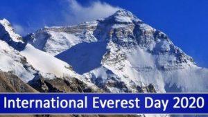 International-Everest-Day-2020
