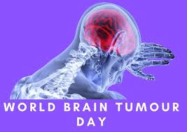 World-Brain-Tumor-day