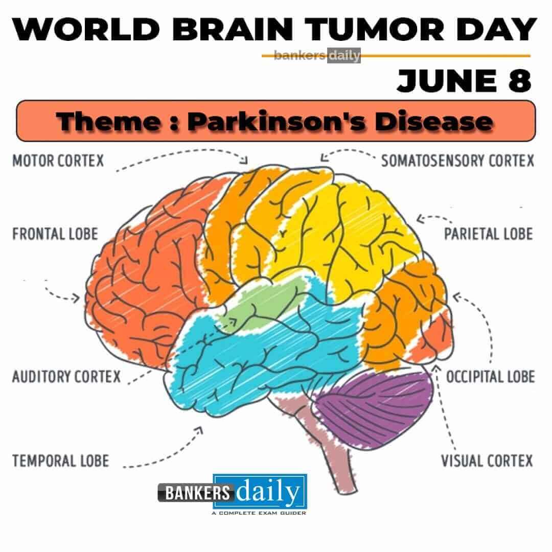 World-Brain-Tumor-day