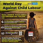 World-Day-Against-Child-Labour-BD