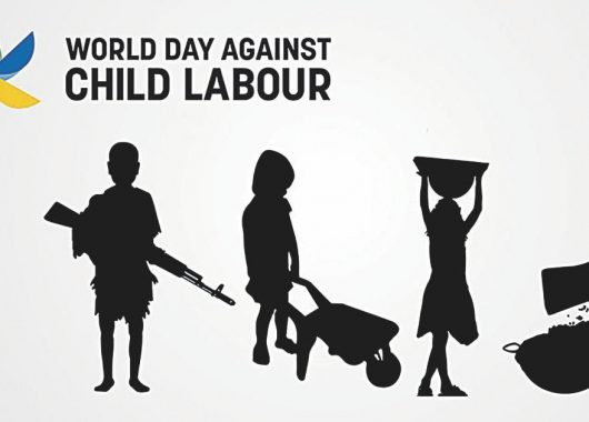 World-Day-Against-Child-Labour