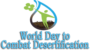 World-Day-to-Combat-Desertification-Drought