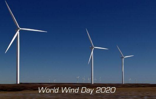 World-Wind-Day-2020