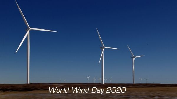 World-Wind-Day-2020