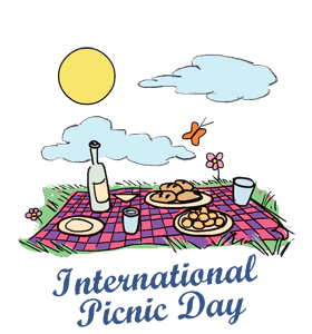 international-picnic-day
