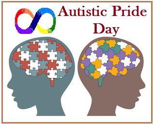 Autistic-Pride-Day