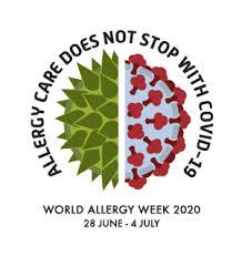 World-Allergy-Week