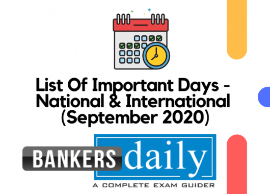 List-Of-Important-Days-National-International-2020-1