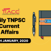 tnpsc_daily_current_affairs_7th_january_tnpsc_bankersdaily_race_institute
