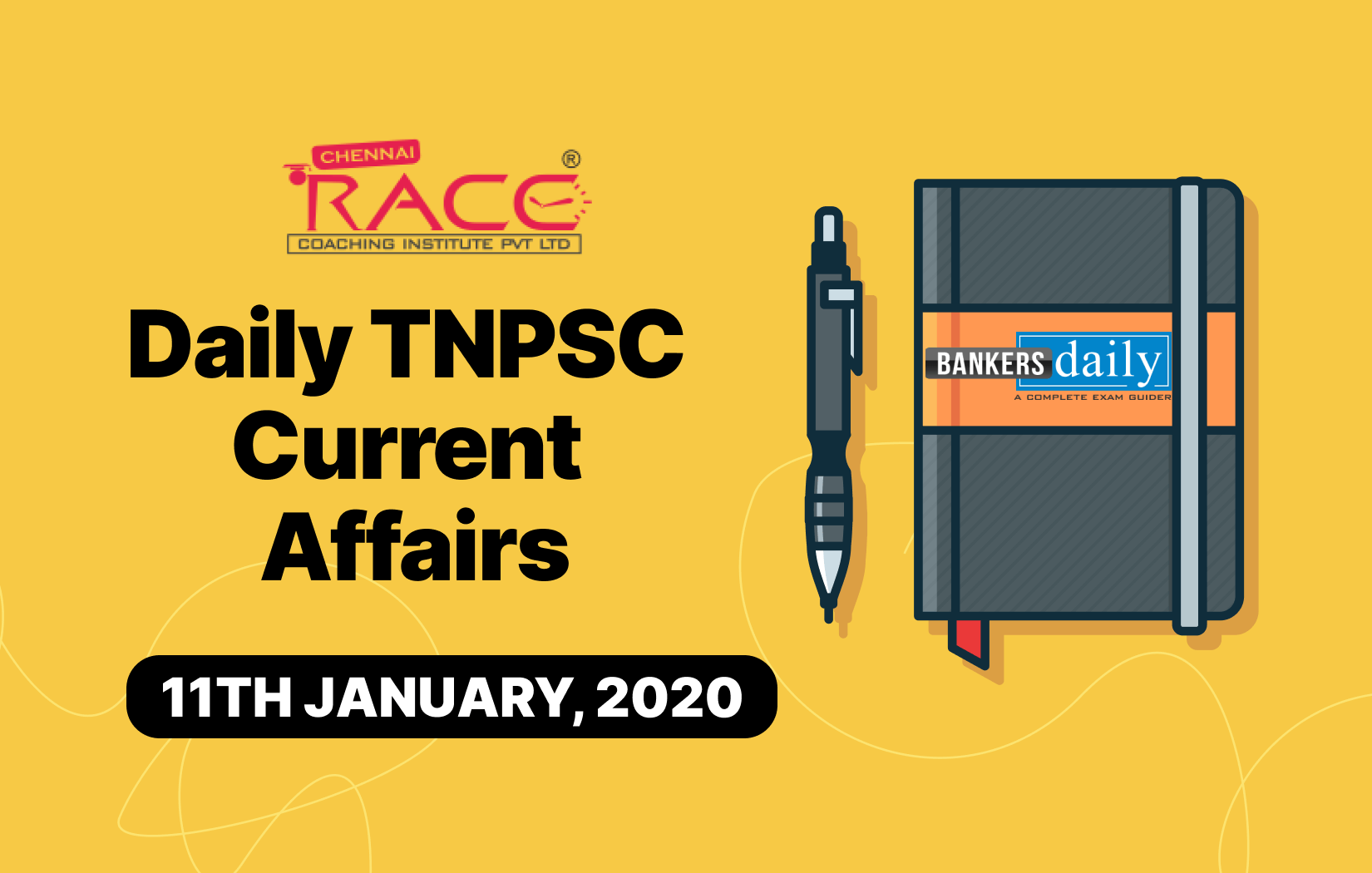 tnpsc_daily_current_affairs_11th_january-2021_tnpsc_bankersdaily_race_institute