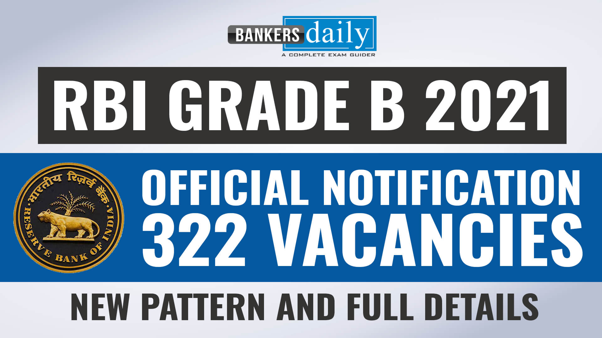 RBI-GRADE-B-2021-Official-Notification-bankersdaily.in