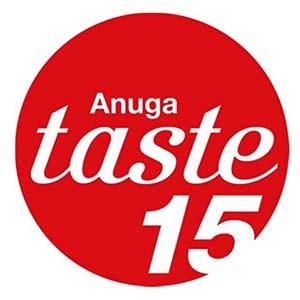 Taste 15