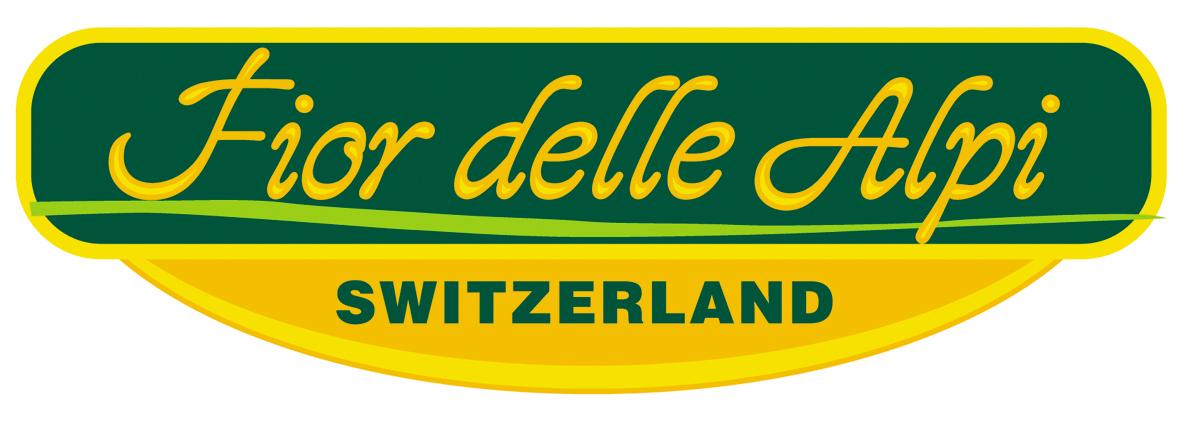 Fior delle alpi logo