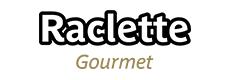 Lesuperbe raclette gourmet