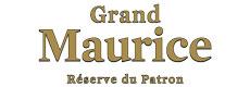 Grand maurice