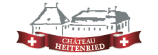 Chateau heitenried logo 230x80